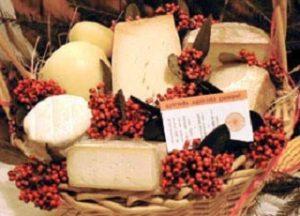 confezioni-regalo-il-casaro-bertelli-castelnovo-sotto
