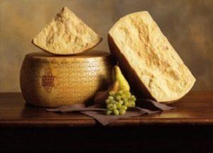 formaggi-il-casaro-bertelli-castelnovo-sotto