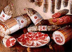 salumi-il-casaro-bertelli-castelnovo-sotto